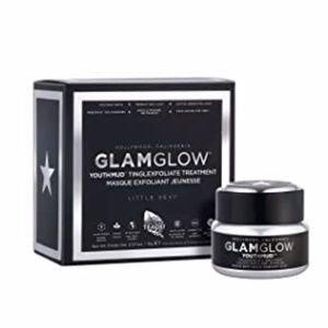 NIB sealed glam glow very sexy mud mask Youthmud